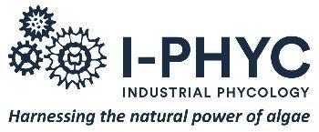 I-Phyc