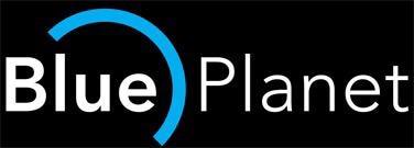 Blue Planet Ltd