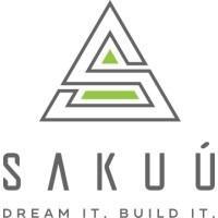 Sakuu Corporation
