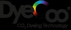 DyeCoo