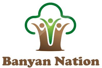 Banyan