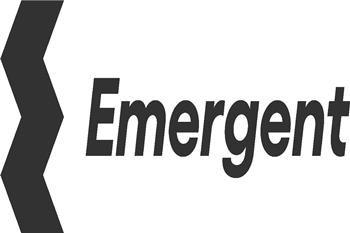 Emergent Energy Systems Ltd.