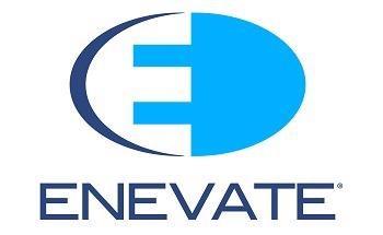 Enevate Corporation