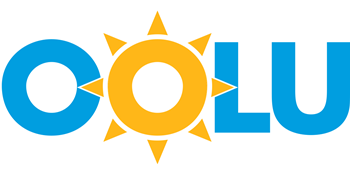 Oolu LLC