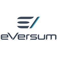 eVersum