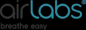 AirLabs Ltd.