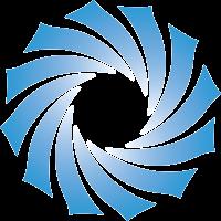 Recycling Technologies Ltd