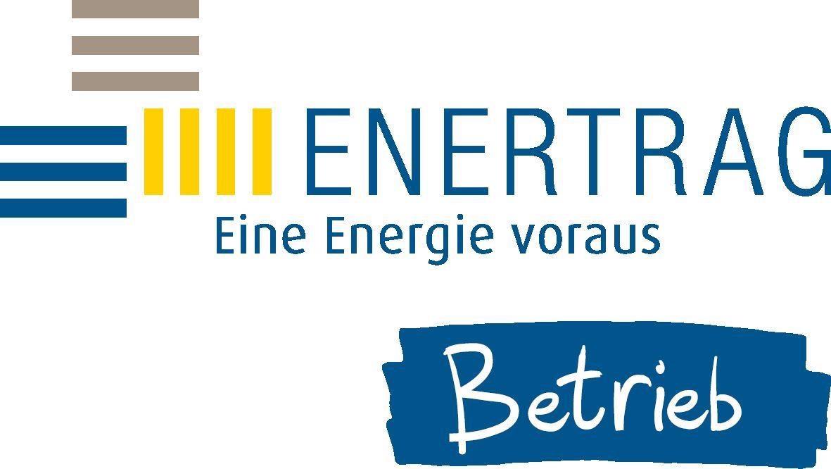 ENERTRAG WindStrom GmbH