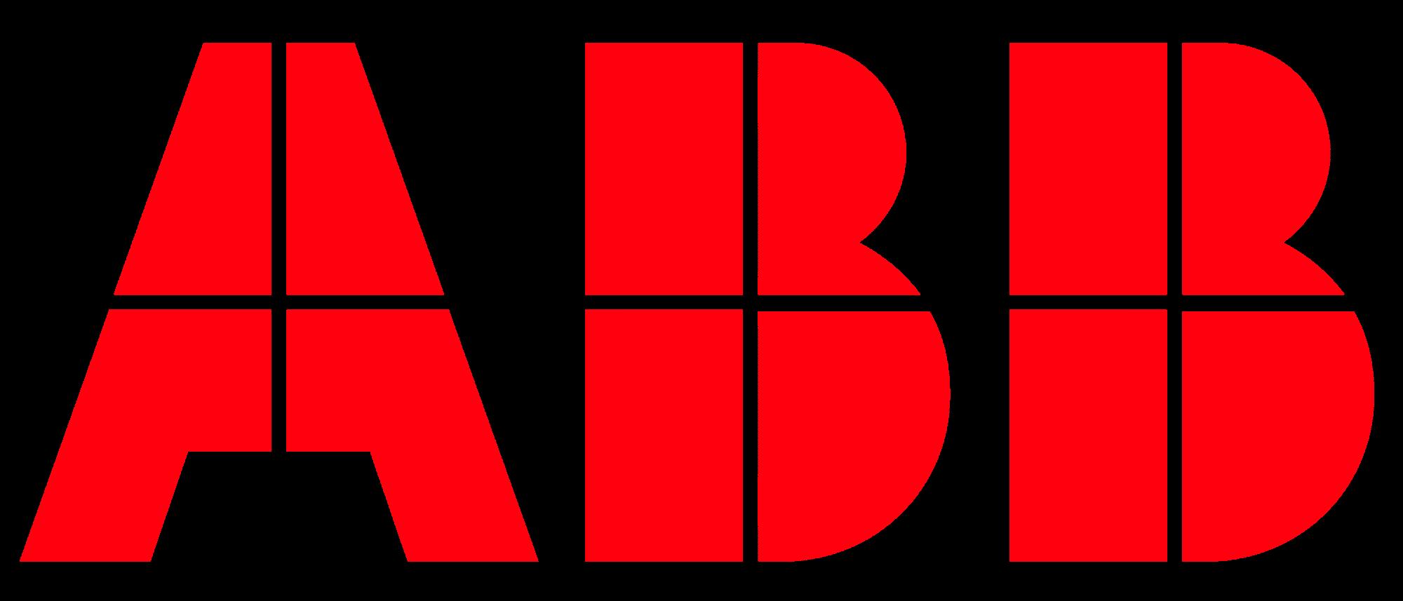 ABB Electrification