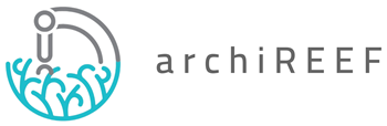 archiREEF