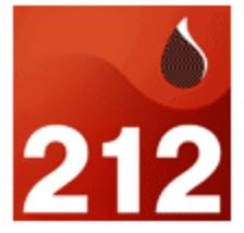 212 Resources