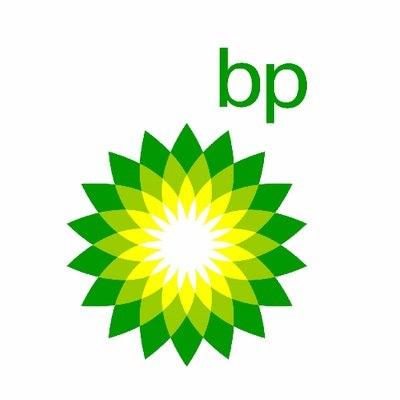 BP Alternative Energy