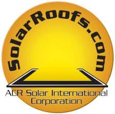 ACR Solar International