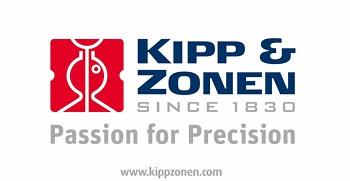 Kipp & Zonen's Corporate Video